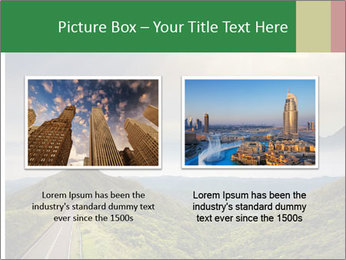 0000080123 PowerPoint Template - Slide 18