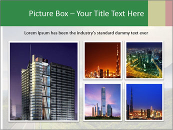 0000080123 PowerPoint Template - Slide 19