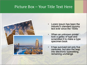 0000080123 PowerPoint Template - Slide 20