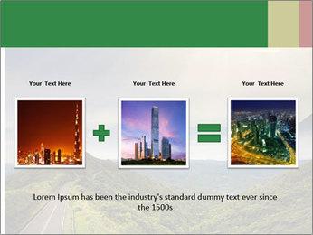 0000080123 PowerPoint Template - Slide 22