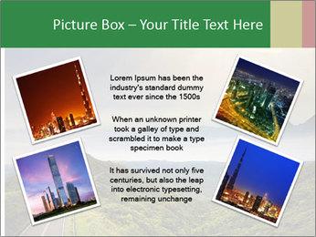 0000080123 PowerPoint Template - Slide 24