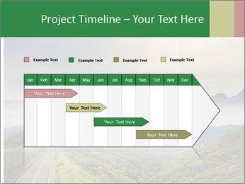 0000080123 PowerPoint Template - Slide 25