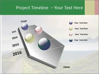 0000080123 PowerPoint Template - Slide 26