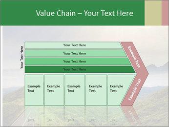 0000080123 PowerPoint Template - Slide 27