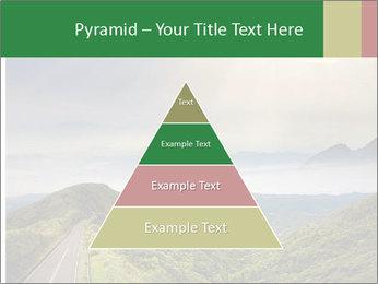 0000080123 PowerPoint Template - Slide 30