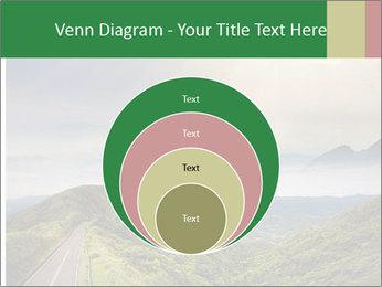 0000080123 PowerPoint Template - Slide 34