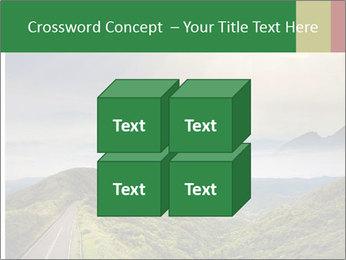 0000080123 PowerPoint Template - Slide 39