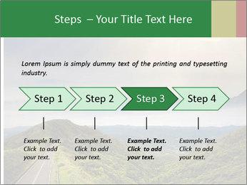 0000080123 PowerPoint Template - Slide 4