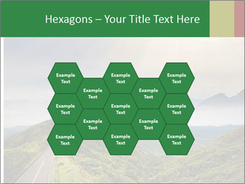0000080123 PowerPoint Template - Slide 44