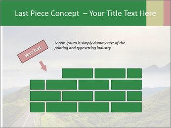 0000080123 PowerPoint Template - Slide 46