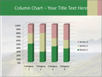 0000080123 PowerPoint Template - Slide 50