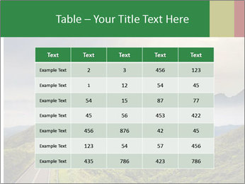 0000080123 PowerPoint Template - Slide 55