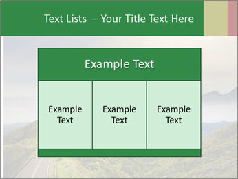 0000080123 PowerPoint Template - Slide 59