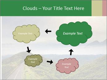 0000080123 PowerPoint Template - Slide 72