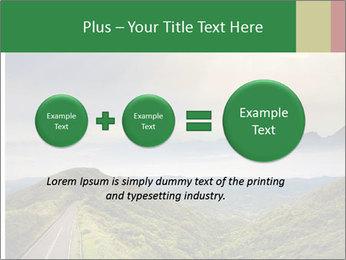 0000080123 PowerPoint Template - Slide 75