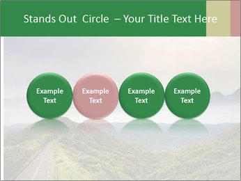 0000080123 PowerPoint Template - Slide 76