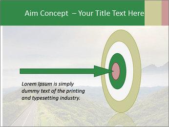 0000080123 PowerPoint Template - Slide 83