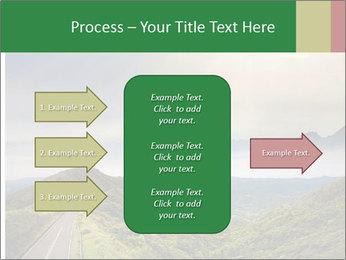 0000080123 PowerPoint Template - Slide 85