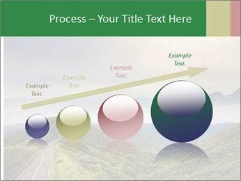 0000080123 PowerPoint Template - Slide 87