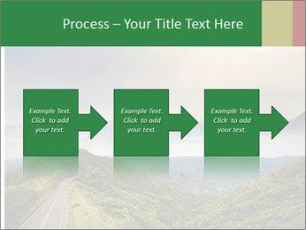 0000080123 PowerPoint Template - Slide 88