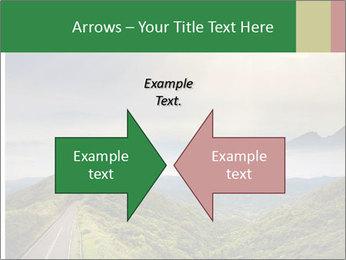 0000080123 PowerPoint Template - Slide 90