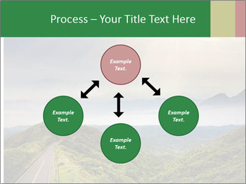 0000080123 PowerPoint Template - Slide 91