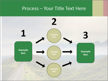 0000080123 PowerPoint Template - Slide 92