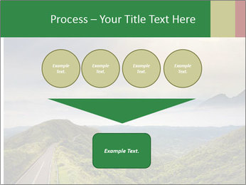 0000080123 PowerPoint Template - Slide 93