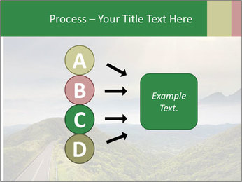 0000080123 PowerPoint Template - Slide 94