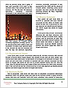 0000080123 Word Template - Page 4