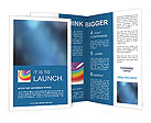 0000080124 Brochure Templates