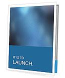 0000080124 Presentation Folder