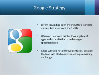 0000080124 PowerPoint Template - Slide 10