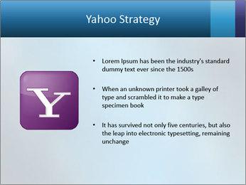 0000080124 PowerPoint Template - Slide 11