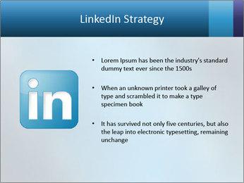0000080124 PowerPoint Template - Slide 12