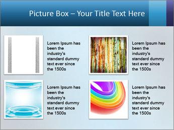 0000080124 PowerPoint Template - Slide 14