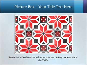 0000080124 PowerPoint Template - Slide 16