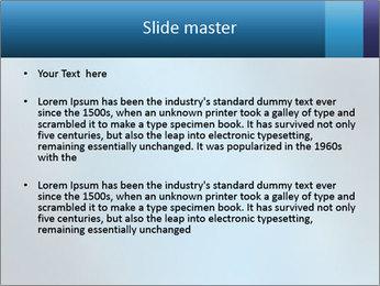 0000080124 PowerPoint Template - Slide 2