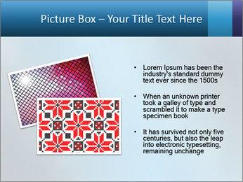 0000080124 PowerPoint Template - Slide 20