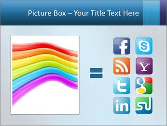 0000080124 PowerPoint Template - Slide 21