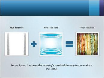 0000080124 PowerPoint Template - Slide 22