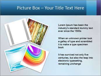 0000080124 PowerPoint Template - Slide 23