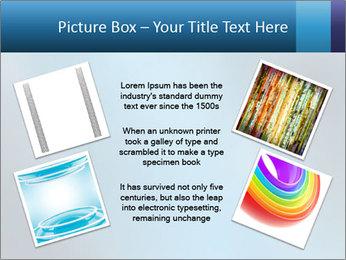 0000080124 PowerPoint Template - Slide 24