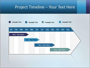 0000080124 PowerPoint Template - Slide 25