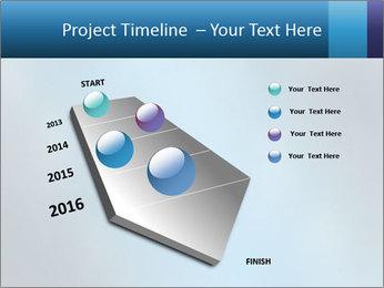 0000080124 PowerPoint Template - Slide 26