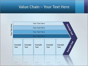 0000080124 PowerPoint Template - Slide 27
