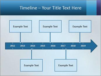 0000080124 PowerPoint Template - Slide 28