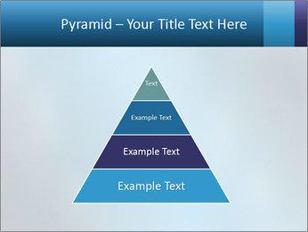0000080124 PowerPoint Template - Slide 30