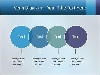 0000080124 PowerPoint Template - Slide 32