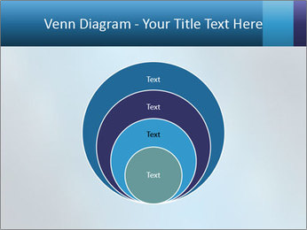 0000080124 PowerPoint Template - Slide 34